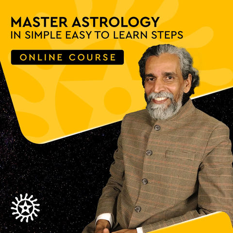 Start Learning About Astrology for FREE