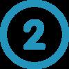 number (1)